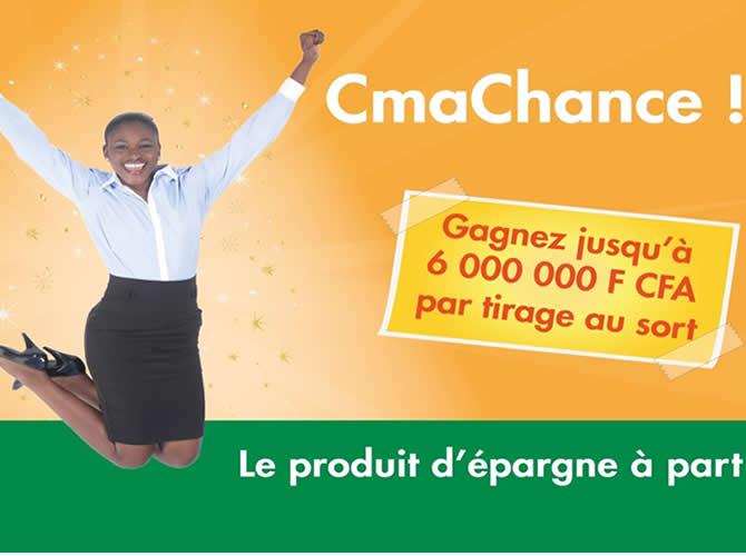 cmachance