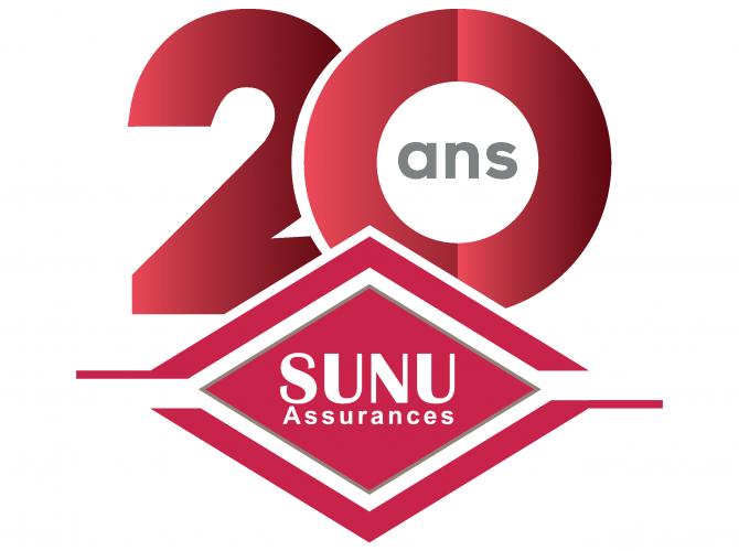 logo_20ans_sunu-01